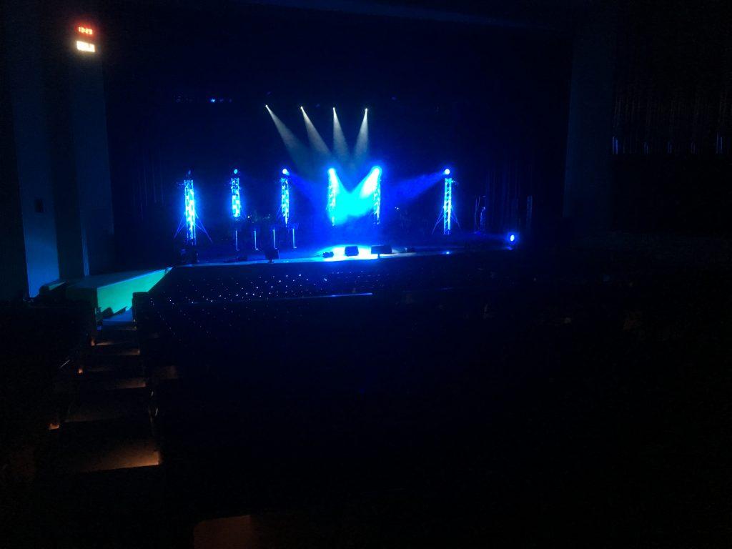 WHEESUNGコンサート2016終了しました〜