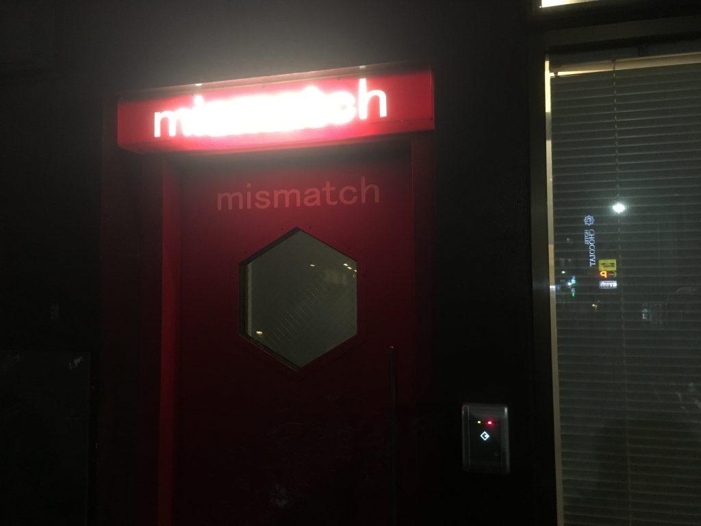 Deshicoライブでした〜!