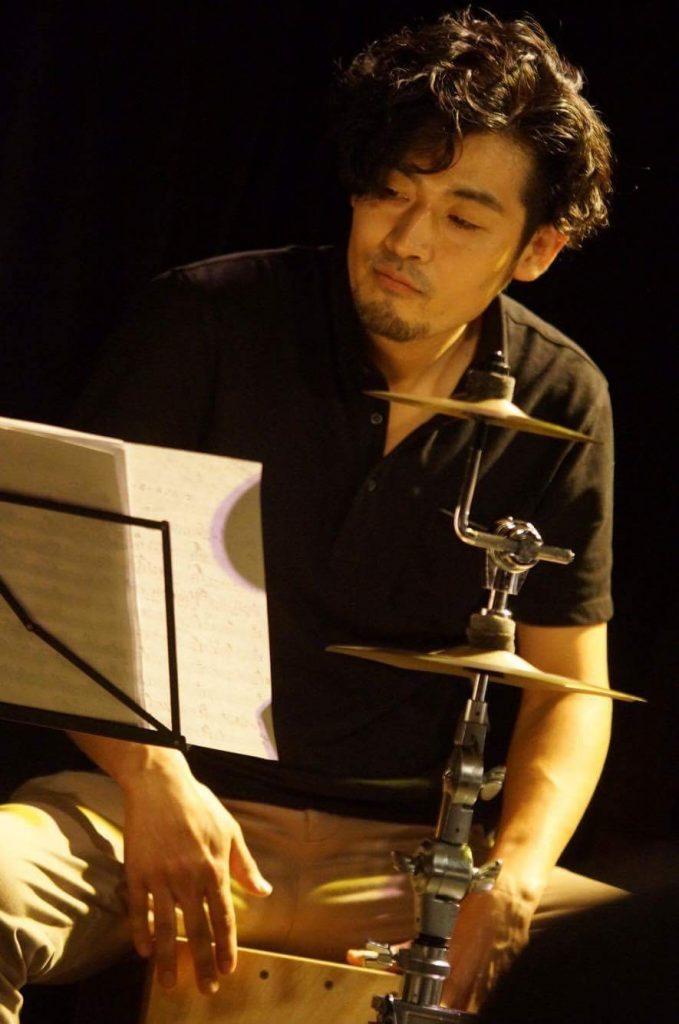 小野亜里沙ライブでした♪